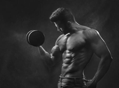 testosteron tillskott innehåll