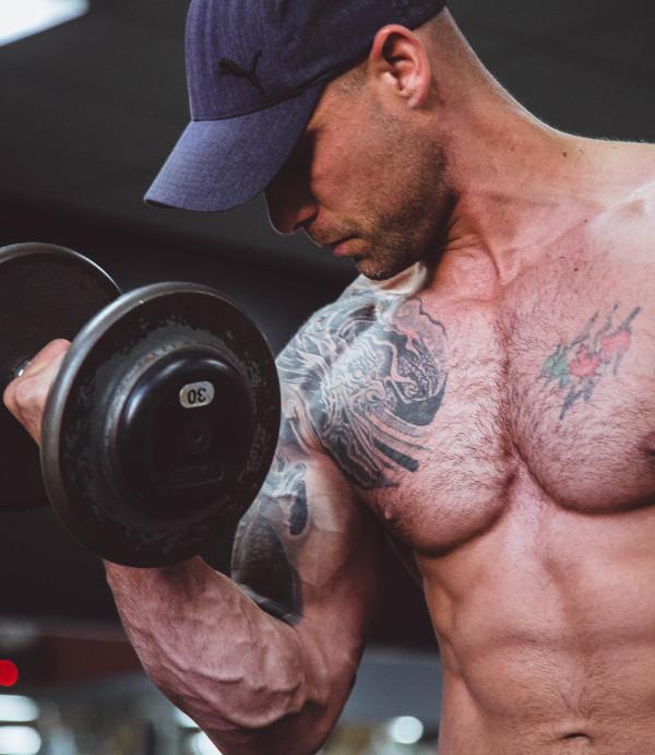 Köpa testosteron online